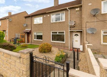 Thumbnail 2 bed property for sale in Redhall Road, Redhall, Edinburgh