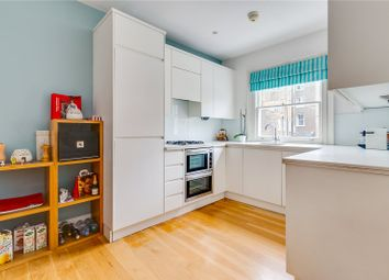 Thumbnail 1 bed flat for sale in Queen's Gate Terrace, South Kensington, London