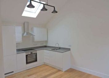 Thumbnail 1 bed bungalow for sale in Church Walk, Leatherhead