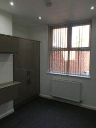 Thumbnail 2 bedroom shared accommodation to rent in Brewery Lane, Leigh