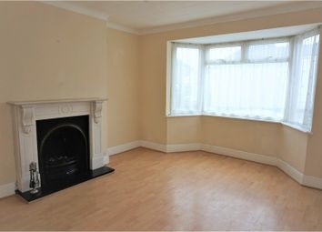 Thumbnail 6 bed terraced house to rent in Perry Hill, London