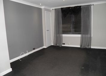 Thumbnail 2 bed flat to rent in Mclean Street, Dundee