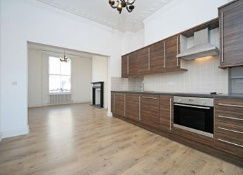 Thumbnail 4 bed property to rent in Beckford Close, Warwick Road, London
