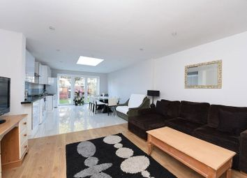 Thumbnail 2 bed terraced house for sale in Sutherland Road, Croydon