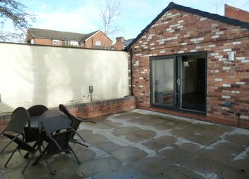 Thumbnail 2 bedroom flat to rent in Boldmere Gardens, Boldmere Road, Sutton Coldfield
