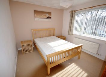 Thumbnail 1 bed flat to rent in Merlins Court, Tenby