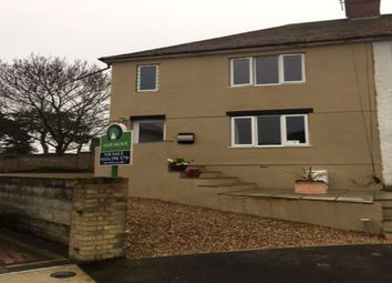 3 bed semi-detached house for sale in Ash Road, Rochester ME2