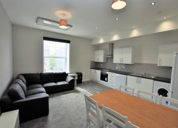Thumbnail 6 bed maisonette to rent in Westgate House, Westgate Road, Newcastle Upon Tyne