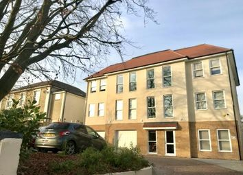 3 bed flat for sale in 11 Lawn Road, Southampton, Hampshire SO17