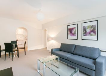 1 bed property to rent in Earls Court Road, Earls Court, London W8
