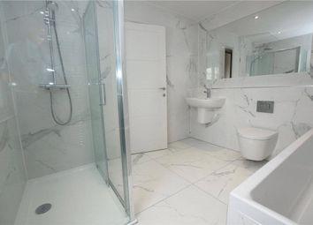 Thumbnail 2 bedroom flat for sale in High Street, Kelvedon, Colchester