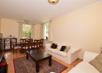 3 bed flat for sale in The Tracery, Banstead, Surrey SM7