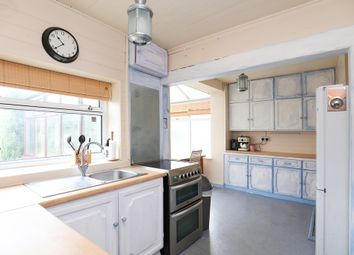 Thumbnail 2 bedroom semi-detached house for sale in Stanage Rise, Sheffield