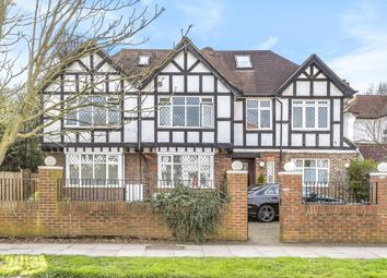 2 bed maisonette for sale in Mostyn Road, Wimbledon SW19