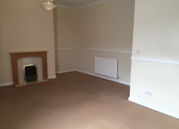 2 bed flat to rent in Whitehall Road, Gateshead, Tyne And Wear NE8