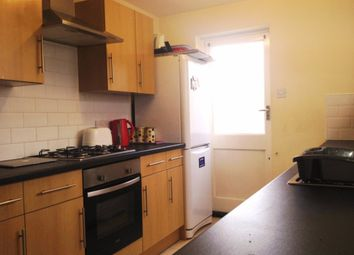 Thumbnail 3 bed property to rent in Beaumont Avenue, Greenbank, Plymouth