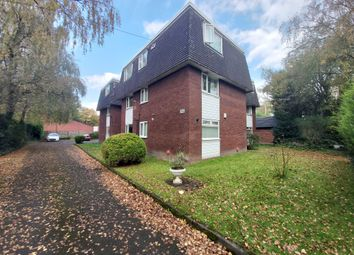 Thumbnail 2 bed flat to rent in Glen Avenue, Worsley