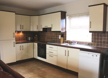 Thumbnail 2 bed apartment for sale in Apt 2 Alley Haven, Engine Alley, South City Centre - D8, Dublin 8