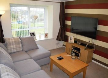 Thumbnail 2 bed maisonette for sale in Clive Court, Slough
