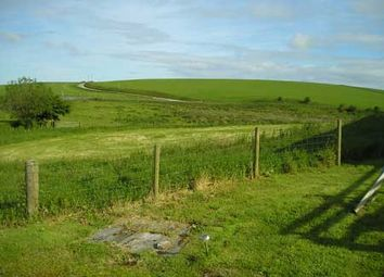 Thumbnail Land for sale in Colfin, Portpatrick, Stranraer, Wigtownshire