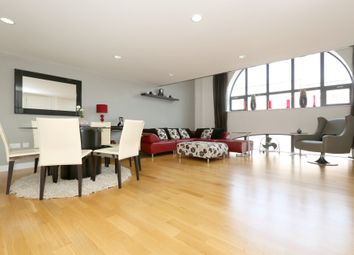 Thumbnail 3 bed maisonette to rent in 30 Blandford St, London