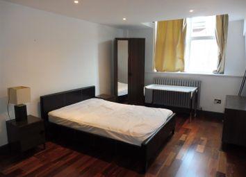 Thumbnail 1 bedroom flat to rent in Rutland Business Park, Newark Road, Peterborough