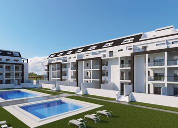 Thumbnail 3 bed apartment for sale in Denia, Costa Blanca, 03700, Spain