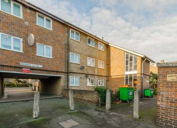 Thumbnail 2 bedroom flat for sale in Warner Close, Maryland