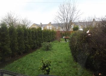 Thumbnail 2 bed terraced house to rent in Chester Square, Lynemouth, Morpeth