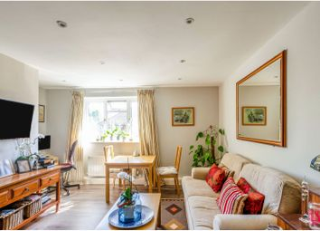 2 bed maisonette for sale in Canada Road, Acton W3