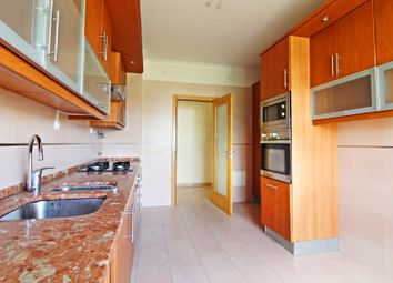 Thumbnail 3 bed apartment for sale in R. Fernando De Sousa 2, 2840-520 Seixal, Portugal