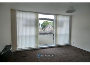 Thumbnail 2 bed flat to rent in Parkview Avenue, Falkirk