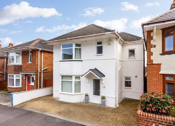 4 bed detached house for sale in Palmerston Road, Alexandra Park, Poole BH14