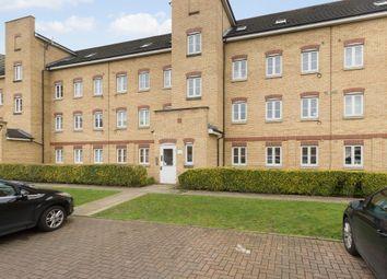 Thumbnail 2 bed flat to rent in Kidman Close, Gidea Park, Gidea Park, Romford