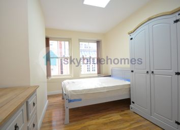Thumbnail 1 bed flat to rent in Pocklingtons Walk, Leicester