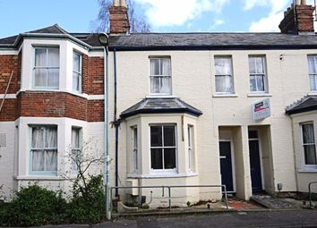 Thumbnail 5 bed property to rent in Boulter Street, Oxford