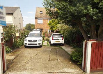 Thumbnail 5 bed semi-detached house for sale in Broadley Avenue, Birchington, Kent