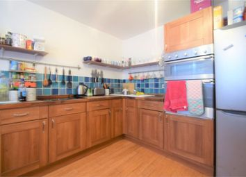 Thumbnail 3 bed terraced house to rent in Blenheim Gardens, London