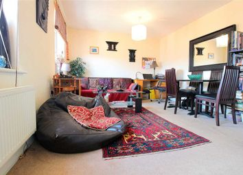Thumbnail 1 bedroom flat to rent in Oakside Court, Fencepiece Road, Ilford
