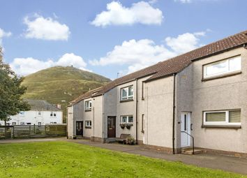 Thumbnail 2 bed terraced house for sale in 79 Craigleith Avenue, North Berwick