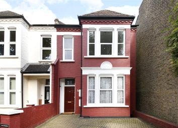 Thumbnail 2 bed flat for sale in Uffington Road, West Norwood