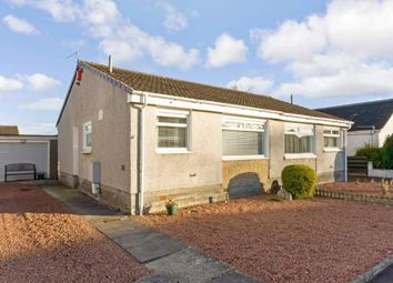 Thumbnail 2 bed bungalow for sale in Strath Naver, Law, Carluke, South Lanarkshire
