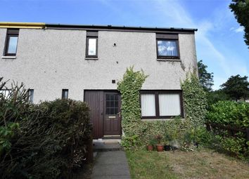 Thumbnail 3 bed end terrace house for sale in Creag Dhubh Terrace, Inverness