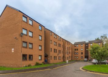 Thumbnail 1 bed flat for sale in 2/2 White Park, Edinburgh