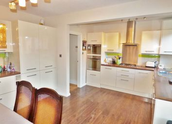 Thumbnail 3 bed property for sale in Glenaire Drive, Baildon, Shipley