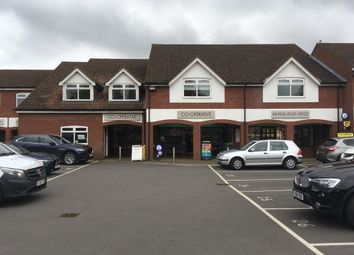 Thumbnail Office to let in Suite 2 Oakmede, Terrace Road, Binfield, Berkshire