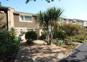 Thumbnail 2 bed terraced house for sale in Hildenborough Crescent, Allington