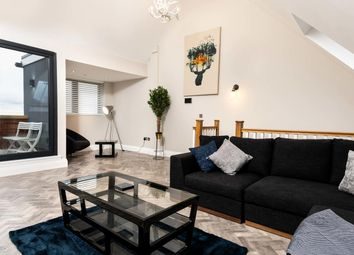 Thumbnail Town house to rent in Mary Street, Crown Works, Jewellery Quarter, Birmingham