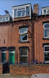 3 bed terraced house to rent in Burley Lodge Road, Hyde Park, Leeds LS6