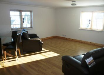 Thumbnail 3 bedroom flat to rent in John Street, First Floor